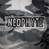 Neophyte Bomber Camouflage