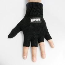 Special Offer! Neophyte Glove black
