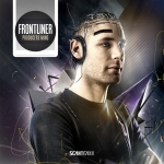 Frontliner - Producers Mind
