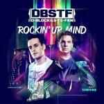 D-Block & S-Te-Fan Rockin ur mind