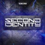 A-Lusion & Scope dj - Second Identity