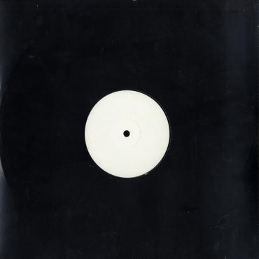 Herculez On Dope - Barbarilla (White Label)