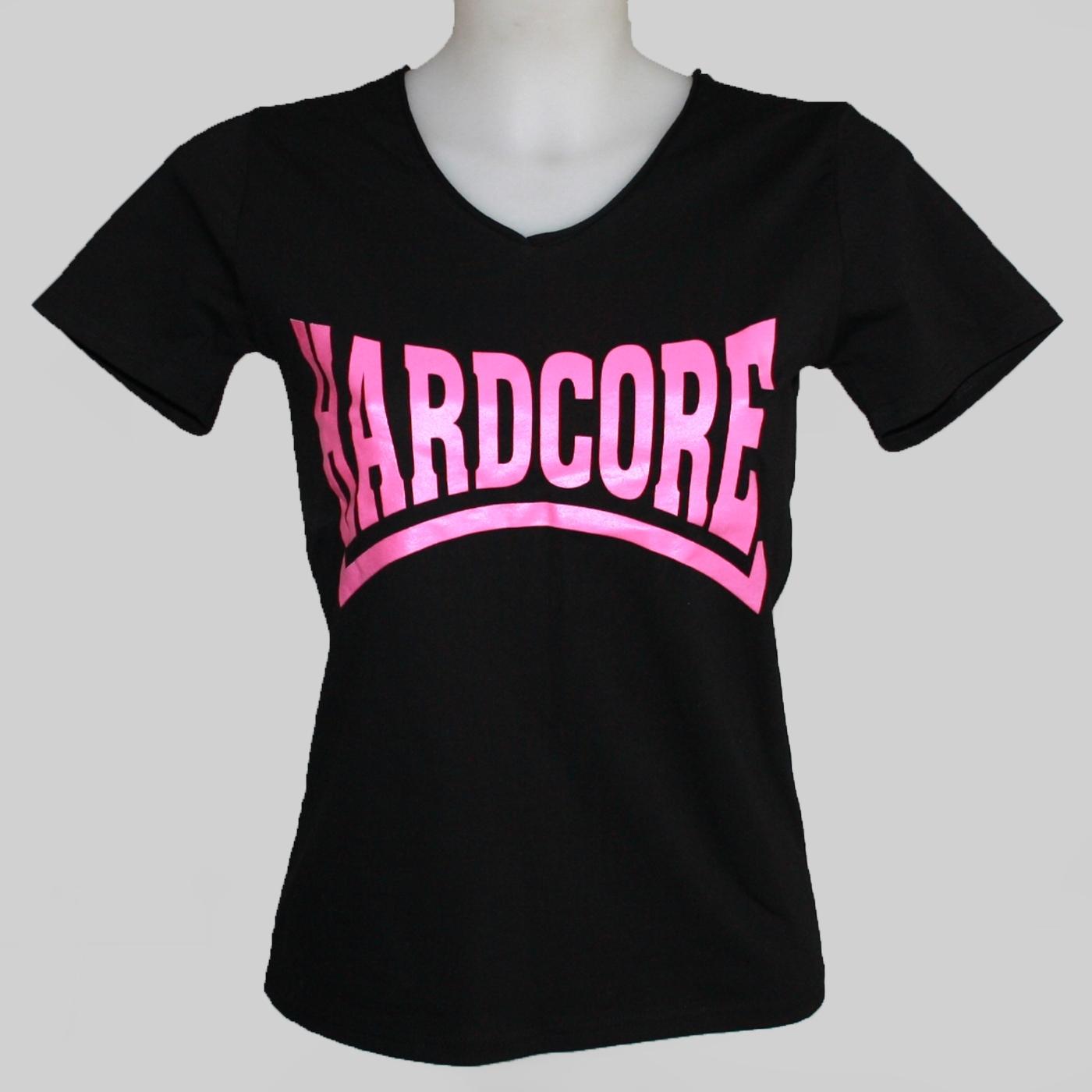 Hardcore Shirts 23