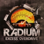 Radium - Excess Overdrive