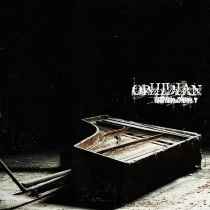 Ophidian - Abandon