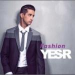 Yes-R - Fashion