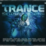 Trance Ultimate Collection 2011 Vol.1 (2CD)