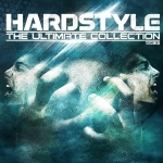 Hardstyle Ultimate Collection 2011 vol.2 (2CD)