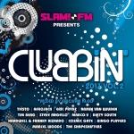 Clubbin' 2011 vol.2 (2CD)