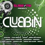 Clubbin' 2011 vol.3 (2CD)