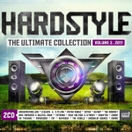 Hardstyle Ultimate Collection 2011 vol.3 (2CD)