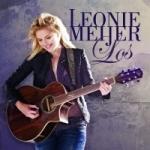 Leonie Meijer - Los