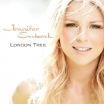 Jennifer Ewbank - London Tree