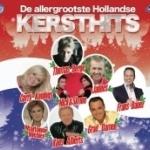 De Allergrootste Hollandse Kersthits (2CD)