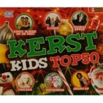 Kerst Kids Top 50 (2CD)