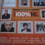 De Hits van 100% NL & Golden Tulip