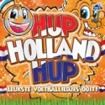 Hup Holland Hup CD