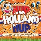 Hup Holland Hup CD