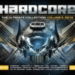 Hardcore Ultimate Collection 2012 vol 2 (2CD)