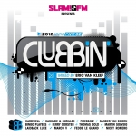Clubbin' 2012 part 2 (2CD)