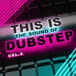 This is The Sound of Dubstep vol.2 (2CD)