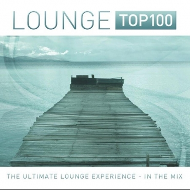 Lounge Top 100 (3CD)