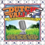 Dutch Valley 2012 (2CD)