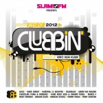Clubbin' Best of 2012 (2CD)