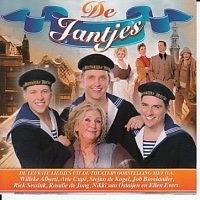 De Jantjes - Leukste Liedjes