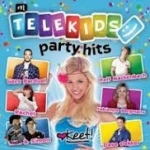 Telekids Party Hits (2CD)