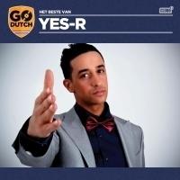 Go Dutch - Het Beste van Yes-R