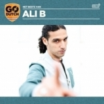 Go Dutch - Het Beste van Ali B