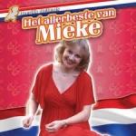 Heerlijk Hollands - Het Beste van Mieke