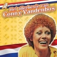 Heerlijk Hollands - Het Beste van Conny