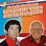 Heerlijk Hollands - Het Beste van Gerard De Vries & Henk Wijngaard