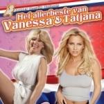 Heerlijk Hollands - Het Beste van Tatjana & Vanessa