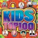 Kids Top 100 (2CD)