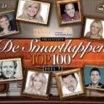 Smartlappen Top 100 deel 2 (5CD)