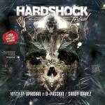 Hardshock 2014 D-Passion & Ophidian