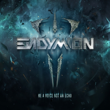 Endymion - Be a voice not an echo (2CD)