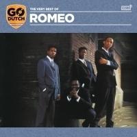 The Very Best of Romeo