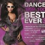 Dance Top 100 Best Ever (3CD)
