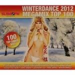 Winterdance 2012 Megamix Top 100 (3CD)