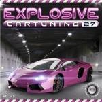 Explosive Cartuning 27 (2CD)