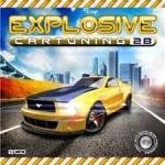 Explosive Cartuning 28 (2CD)