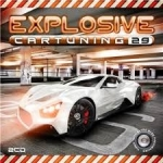 Explosive Cartuning 29 (2CD)