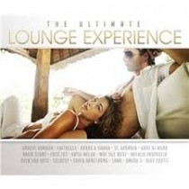 Ultimate Lounge Experience (2CD)