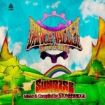 Dance Valley Festival 2005 Sunrise - Stonebridge (2CD)