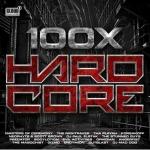 100 x Hardcore 2014