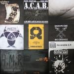 Vinyl Still Rules Pack 1